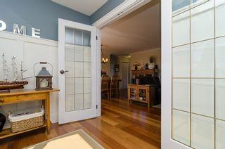 "Photo 11: 406 1280 FIR Street: White Rock Condo for sale in ""Oceana Villa"" (South Surrey White Rock)  : MLS®# F1418314"