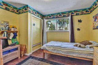 "Photo 5: 11351 142 Street in Surrey: Bolivar Heights House for sale in ""bolivar heights"" (North Surrey)  : MLS®# R2590599"