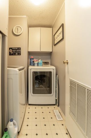 Photo 17: 23 6151 GAUTHIER Road in Prince George: Gauthier Manufactured Home for sale (PG City South (Zone 74))  : MLS®# R2599276