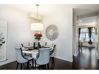 """Photo 15: 14 14377 60 Avenue in Surrey: Sullivan Station Townhouse for sale in """"Blume"""" : MLS®# R2540410"""