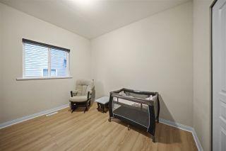 "Photo 12: 10992 241 Street in Maple Ridge: Cottonwood MR House for sale in ""Kanaka View Estates"" : MLS®# R2541980"