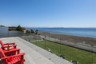 Photo 24: 574 Andrew Ave in : CV Comox Peninsula House for sale (Comox Valley)  : MLS®# 880111