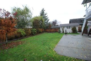 "Photo 19: 4531 BENZ Crescent in Langley: Murrayville House for sale in ""Murrayville"" : MLS®# R2320350"