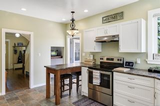 Photo 28: 1335 Stellys Cross Rd in : CS Brentwood Bay House for sale (Central Saanich)  : MLS®# 882591