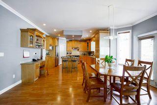 "Photo 4: 20955 GOLF Lane in Maple Ridge: Southwest Maple Ridge House for sale in ""GOLF LANE ESTATES"" : MLS®# R2111971"