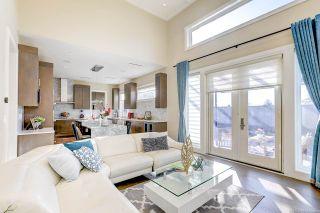 Photo 19: 9271 DIAMOND Road in Richmond: Seafair House for sale : MLS®# R2548941
