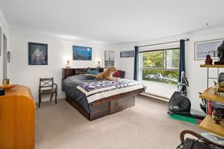 Photo 10: 205 456 Linden Ave in : Vi Fairfield West Condo for sale (Victoria)  : MLS®# 874426