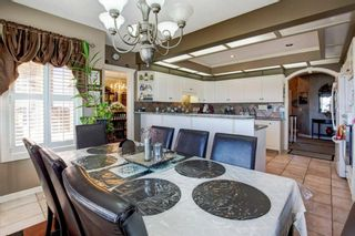 Photo 8: 40 CHRISTIE CAIRN Square SW in Calgary: Christie Park Detached for sale : MLS®# A1021226