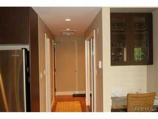 Photo 15: 424 1400 Lynburne Place in VICTORIA: La Bear Mountain Residential for sale (Langford)  : MLS®# 311562