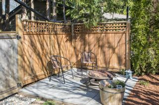 Photo 27: 12065 208 Street in Maple Ridge: Northwest Maple Ridge House for sale : MLS®# R2566215