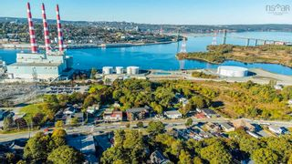 Photo 4: 330/332/334 Windmill Road in Dartmouth: 10-Dartmouth Downtown To Burnside Vacant Land for sale (Halifax-Dartmouth)  : MLS®# 202125777
