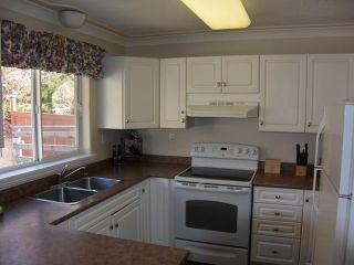 Photo 11: 1374 SUNSHINE Court in : Dufferin/Southgate House for sale (Kamloops)  : MLS®# 137492