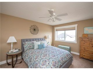 Photo 25: 34 CHAPALA Court SE in Calgary: Chaparral House for sale : MLS®# C4108128