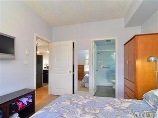 Photo 14: 204 3915 Carey Rd in VICTORIA: SW Tillicum Condo for sale (Saanich West)  : MLS®# 641721