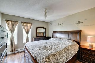 """Photo 11: 255 27411 28 Avenue in Langley: Aldergrove Langley Townhouse for sale in """"Alderview"""" : MLS®# R2283572"""