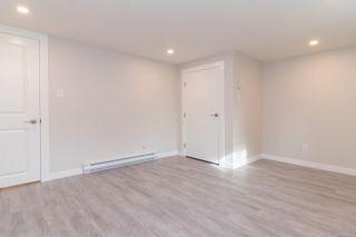 Photo 34: 1542 Oak Park Pl in : SE Cedar Hill House for sale (Saanich East)  : MLS®# 868891