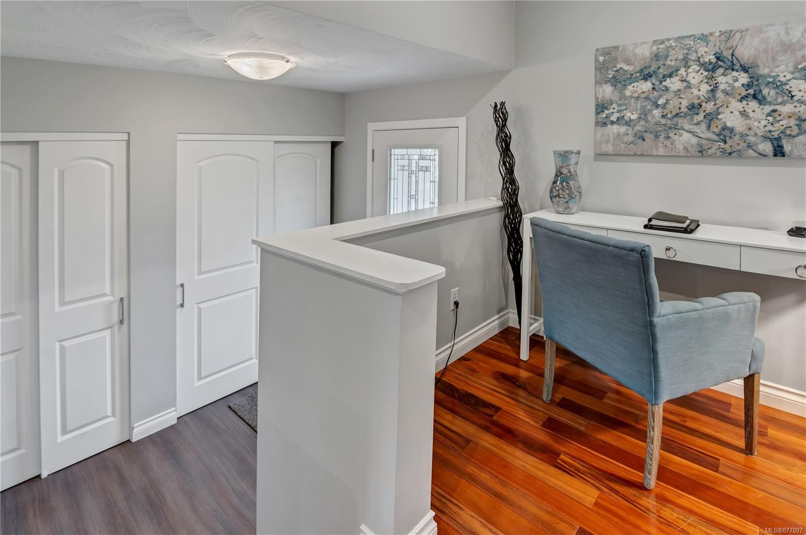 Photo 19: Photos: 2876 Fairmile Rd in : CR Willow Point House for sale (Campbell River)  : MLS®# 877097