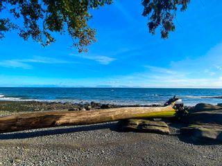 Photo 14: Lot 18 DL 71: Galiano Island Land for sale (Islands-Van. & Gulf)  : MLS®# R2617465