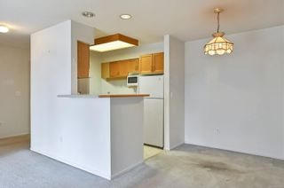 Photo 6: 109 155 Erickson Rd in : CR Campbell River South Condo for sale (Campbell River)  : MLS®# 869412