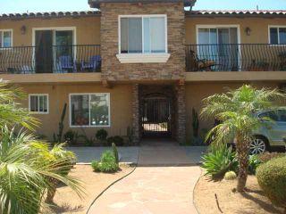 Photo 19: NORTH PARK Condo for sale : 1 bedrooms : 4386 Idaho Street #3 in San Diego