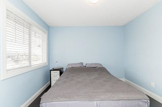 Photo 33: 1436 CHAHLEY Place in Edmonton: Zone 20 House for sale : MLS®# E4245265