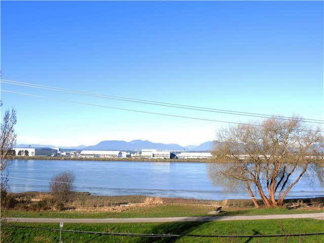Main Photo: 309 5888 DOVER CRESCENT in Richmond: Riverdale RI Condo for sale ()  : MLS®# V1107175