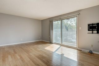 Photo 12: 450 19 Avenue NW in Calgary: Mount Pleasant Semi Detached for sale : MLS®# A1036618