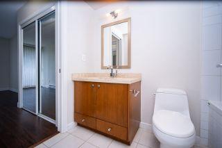 """Photo 17: 508 2982 BURLINGTON Drive in Coquitlam: North Coquitlam Condo for sale in """"EDGEMONT"""" : MLS®# R2460223"""