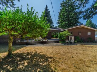 Photo 40: 2704 Lintlaw Rd in : Na Diver Lake House for sale (Nanaimo)  : MLS®# 884486