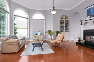 Photo 2: 28 OAKMONT Crescent in Headingley: Breezy Bend Residential for sale (1W)  : MLS®# 202119081