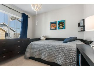 """Photo 27: 16 5550 ADMIRAL Way in Delta: Neilsen Grove Townhouse for sale in """"FAIRWINDS"""" (Ladner)  : MLS®# R2569776"""