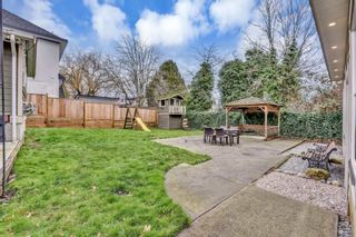 Photo 10: 5932 173 Street in Surrey: Cloverdale BC House for sale (Cloverdale)  : MLS®# R2541858