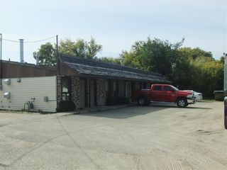 Photo 8: 561 Wellington Street East in Virden: Industrial / Commercial / Investment for sale (R33 - Southwest)  : MLS®# 202102891