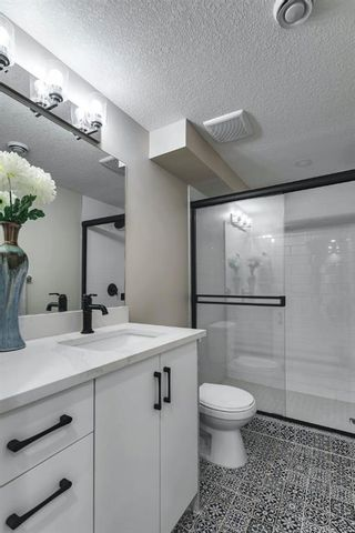 Photo 31: 1026 39 Avenue NW in Calgary: Cambrian Heights Semi Detached for sale : MLS®# A1127206