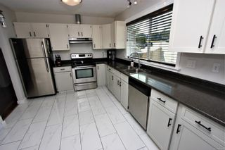 Photo 23: 918 Yee Pl in : Na South Nanaimo House for sale (Nanaimo)  : MLS®# 867543