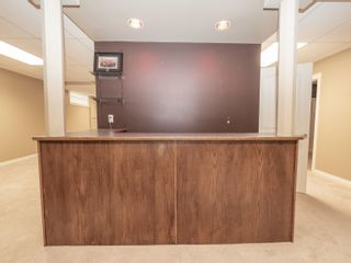 Photo 45: 3487 30 Street in Edmonton: Zone 30 House for sale : MLS®# E4266036