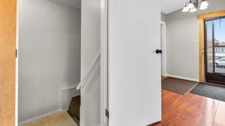 Photo 29: 15015 115 Street in Edmonton: Zone 27 House for sale : MLS®# E4261426