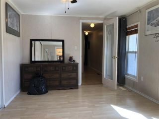 """Photo 13: 46520 EAST BAY Road: Cluculz Lake Manufactured Home for sale in """"Cluculz Lake"""" (PG Rural West (Zone 77))  : MLS®# R2387256"""