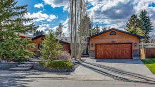 Photo 1: 12273 Lake Erie Road SE in Calgary: Lake Bonavista Detached for sale : MLS®# A1104299