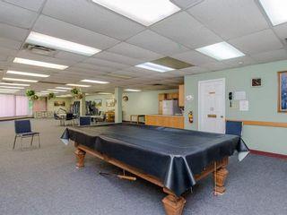 "Photo 38: 115 2451 GLADWIN Road in Abbotsford: Central Abbotsford Condo for sale in ""CENTENNIAL COURT"" : MLS®# R2530103"