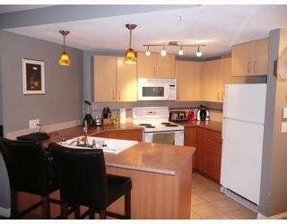 "Photo 2: 124 5700 ANDREWS Road in Richmond: Steveston South Condo for sale in ""RIVER'S REACH"" : MLS®# V719583"