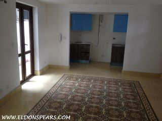 Photo 2: Condo for sale in Casco Viejo, Panama City, Panama