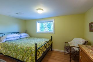 Photo 25: 1615 Argyle Avenue in Nanaimo: Departure Bay House for sale : MLS®# VIREB#428820
