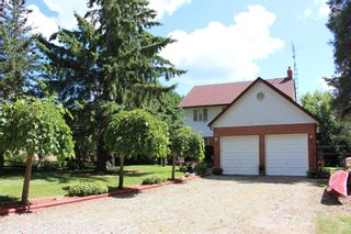 Photo 2: 4859 5Th Line Road in Port Hope: House for sale : MLS®# 40016263