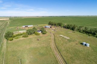 Photo 40: 285001 Range Road 265 in Rural Rocky View County: Rural Rocky View MD Detached for sale : MLS®# A1116874