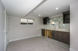 Photo 15: 36076 EMILY CARR Green in Abbotsford: Abbotsford East House for sale : MLS®# R2216458