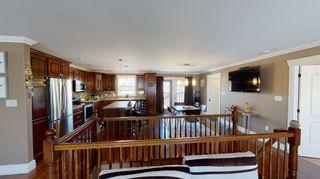 Photo 9: 29 Lovat Crescent in New Glasgow: 106-New Glasgow, Stellarton Residential for sale (Northern Region)  : MLS®# 202104905