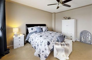 Photo 11: 288 Chaparral Ridge Circle SE in Calgary: Chaparral Detached for sale : MLS®# A1061034