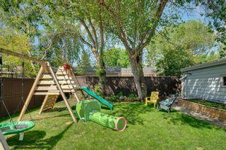 Photo 43: 9615 Oakfield Drive SW in Calgary: Oakridge Detached for sale : MLS®# A1123389