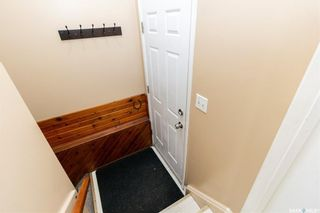 Photo 24: 365 McMaster Crescent in Saskatoon: East College Park Residential for sale : MLS®# SK867754